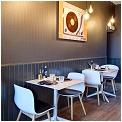 Restaurant Bistro Phil - Namen
