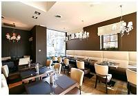 Boulangerie - Restauration Bodart - Namur