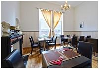 Restaurant Chez Fabio - Namur