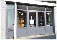 Restaurant Cuisinémoi - Namur