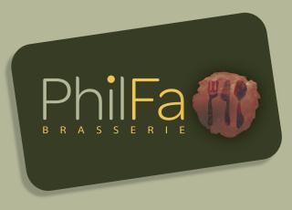 PhilFa