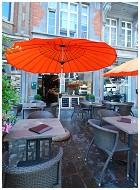 restaurant PhilFa Dumont