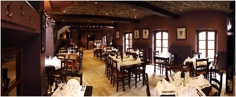 Grill des Tanneurs Restaurant - Grill in Namen