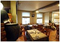 Restaurant - Pizzeria Il Desiderio - Wépion