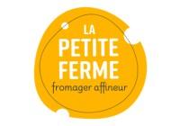 Fromager Affineur La Petite Ferme - Erpent