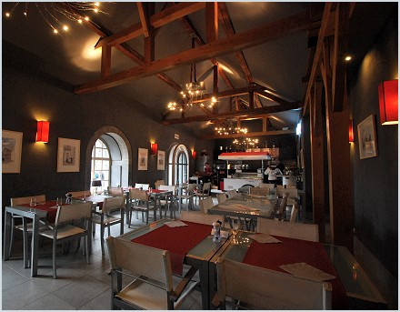 Photos du restaurant La Reine Blanche Brasserie à Namur