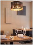 Restaurant Le Bouchon - Namur