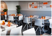 Restaurant Le Coin Grill - Namen