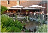 restaurant Le d'Arville 2013/07/22