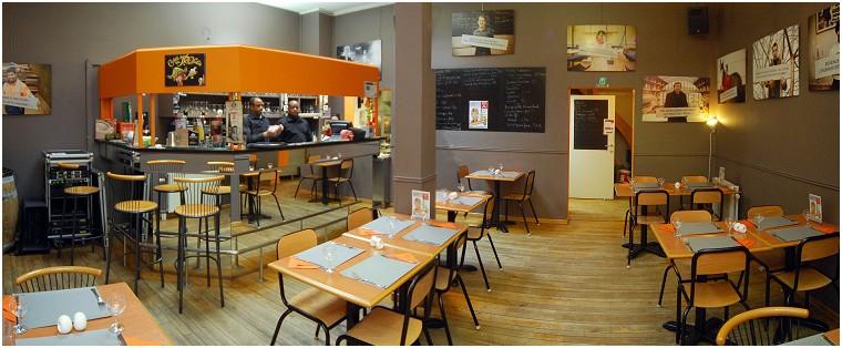 Le miroir taverne restaurant namur for Le miroir restaurant