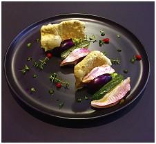 Photos du restaurant Le Pâtanthrope Restaurant à Namur
