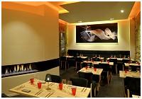 Restaurant Le Pâtanthrope - Namur