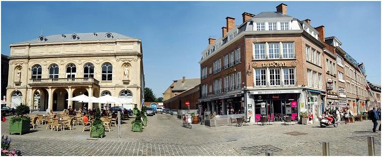 Restaurant Ouvert Le Dimanche Namur
