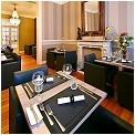 Restaurant Les Sens du Goût - Namur