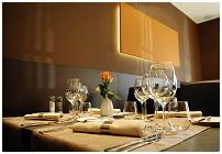 Cuisine française Restaurant Michel - Boninne