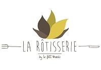 Jean-Philippe Vanderschueren - La Rôtisserie - L'Orangerie - Chambres Le Petit Marais - Wierde