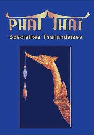Phat-Thaï