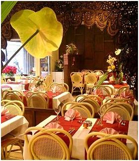 Photos du restaurant Phat-Thaï Restaurant thailandais à Namur