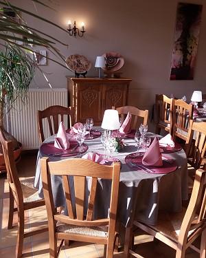 Au Plaisir du Gourmet Restaurant - Traiteur in Bois-de-Villers