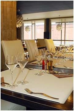 Photos du restaurant Roma Restaurant italien à Namur