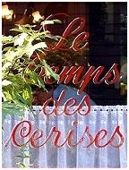 Franse keuken Le Temps des Cerises - Namen