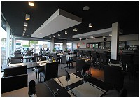 Brasserie - Pizzeria Don Dino - Naninne