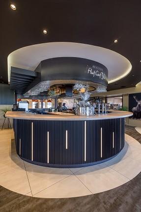 Photos du restaurant Le 830 Restaurant - Brasserie à Naninne