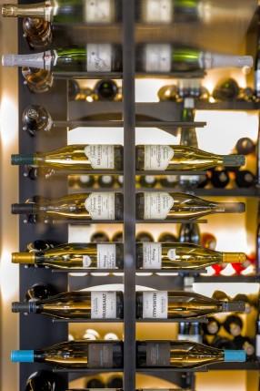 Le 830 Restaurant - Brasserie à Naninne