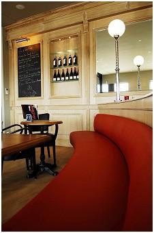 Photos du restaurant Brasserie du Perchepai Brasserie à Neufchâteau (Province de Luxembourg)