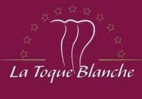 restaurant La Toque Blanche