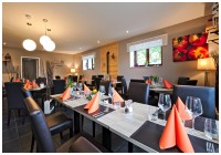 Restaurant Le Walhere Roi - Onhaye