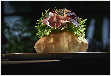 Photos du restaurant Kookin Restaurant à Perwez (Province du Brabant Wallon)