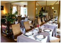 restaurant La Pâte à Nous 2010/01/07