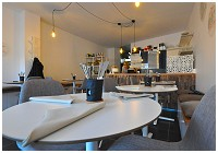 Bistro gourmand Style - Perwez (Province du Brabant Wallon)