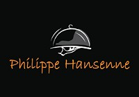 restaurant Philippe Hansenne