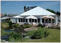 Hôtel - Restaurant - Traiteur La Côte d'Or - Philippeville