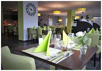 restaurant La Table des Compagnons