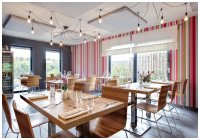 restaurant Aux Trois Petits Points