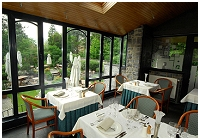Restaurant grec La Cité d'Athènes - Profondeville
