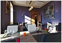 Restaurant Le Fairway - Profondeville