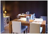Restaurant La Muse Bouche - Recogne