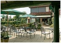 Restaurant De Bietemolen - Lichtervelde