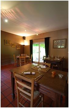 Photos du restaurant Auberge du bief de la Lesse Restaurant à Villers-sur-Lesse (Rochefort)