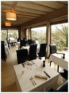 Hôtel - Restaurant - Brasserie Le Luxembourg - Rochefort