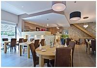 Restaurant L'Incontournable - Rochefort