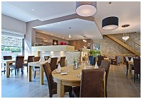 restaurant L'Incontournable 2017/07/14