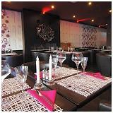 Restaurant - Brasserie - Lounge L'Aromatik - Saint-Georges-sur-Meuse