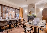 restaurant La Buvette 2020/05/17