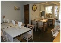Restaurant Le Saint-Gilles - Saint-Hubert