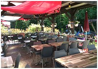 Restaurant Karoline - Sambreville
